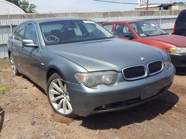 WBAGL63442DP52493-2002-bmw-7-series-0