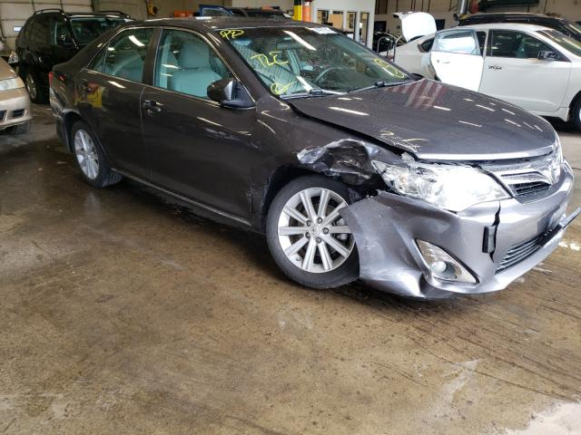 4T4BF1FKXCR217799-2012-toyota-camry