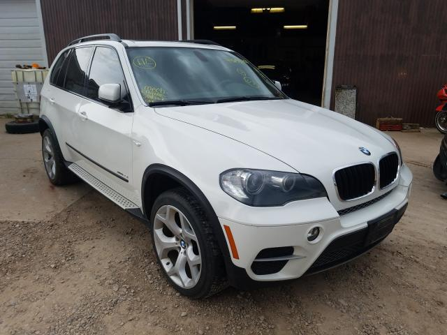 2011 BMW X5 XDRIVE3 for sale in Billings, MT
