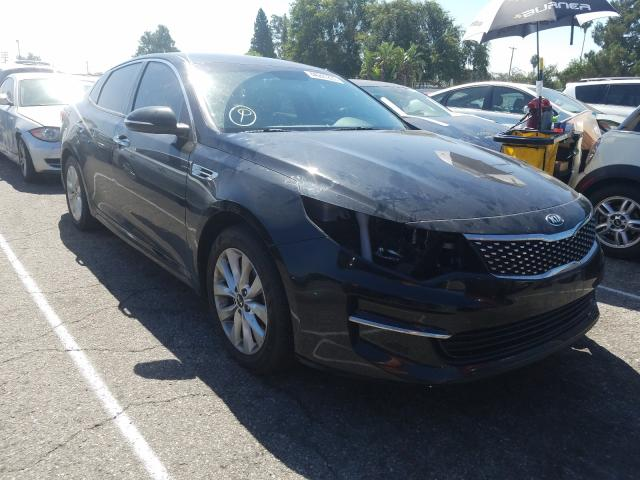 5XXGU4L35GG074698-2016-kia-optima
