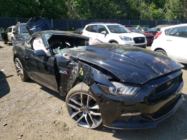 1FA6P8CF4F5374715-2015-ford-mustang