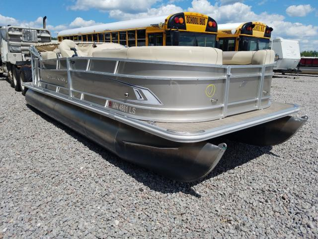 Star salvage cars for sale: 2018 Star Boat