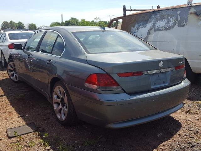 WBAGL63442DP52493-2002-bmw-7-series-2