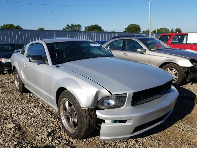 1ZVFT80N255145625-2005-ford-mustang