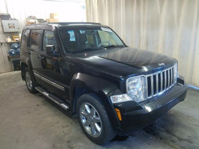 1J8GN58K68W204547-2008-jeep-liberty