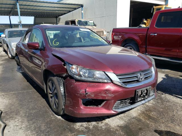 1HGCR2F34DA052698-2013-honda-accord