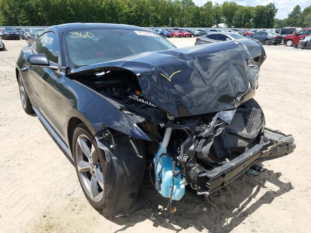 1FA6P8AM8F5388005-2015-ford-mustang
