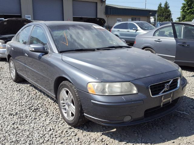 2008 Volvo S60 2.5T for sale in Eugene, OR