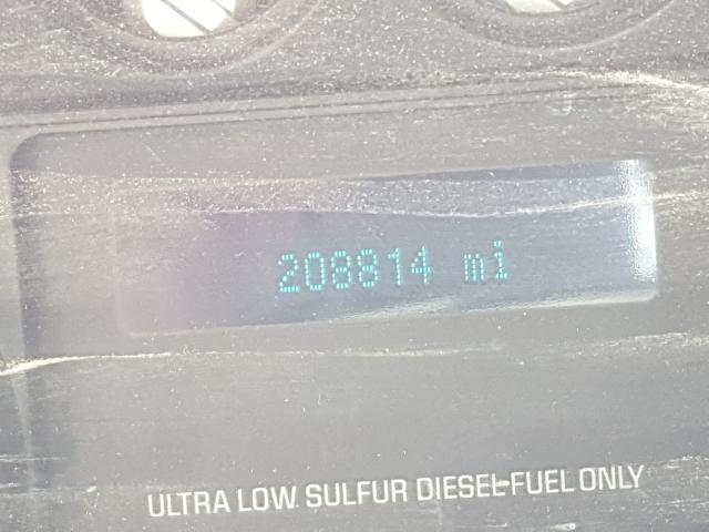 1FDUF5GT4FEA38920 2015 FORD F550 SUPER DUTY
