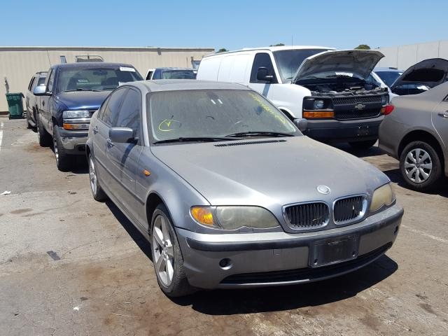 WBAEU33434PF61560-2004-bmw-3-series