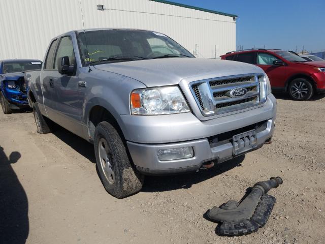 1FTPX145X4NA75593-2004-ford-f-150