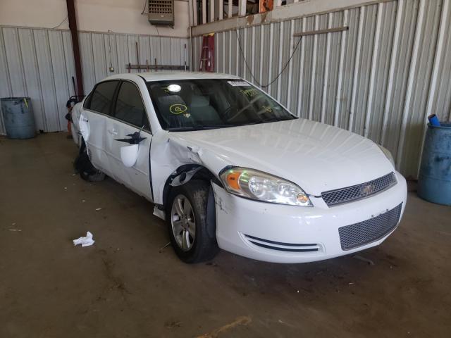 2G1WF5E31C1177201-2012-chevrolet-impala