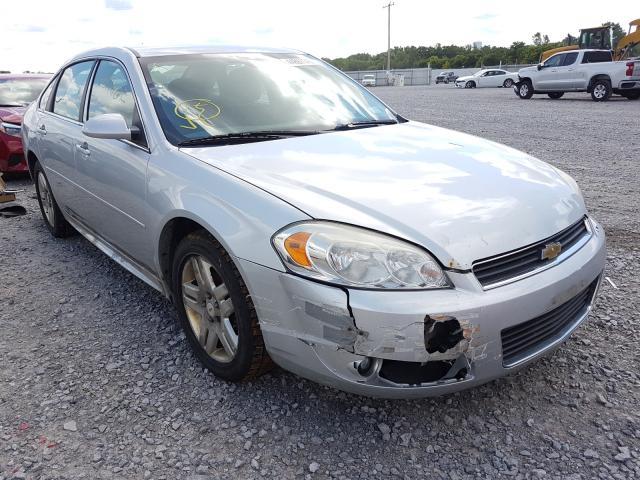 2G1WB5EK0B1100854-2011-chevrolet-impala