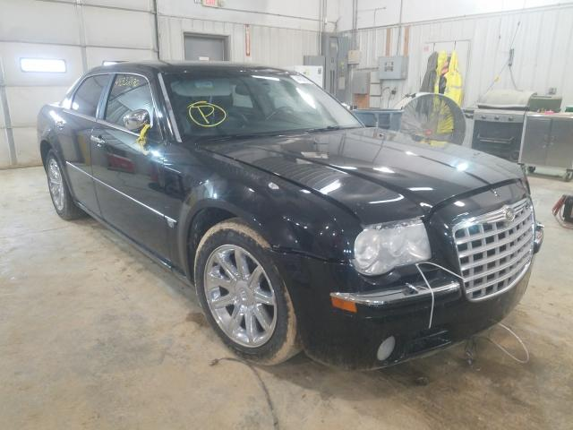 2005 Chrysler 300C for sale in Columbia, MO