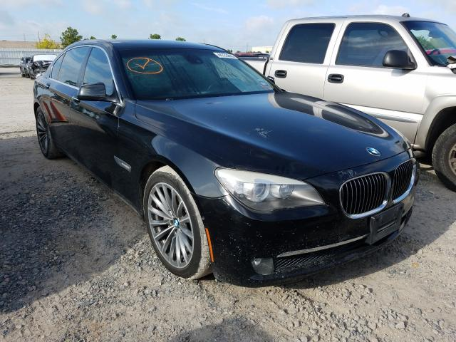 WBAKB8C51BCY66426-2011-bmw-7-series
