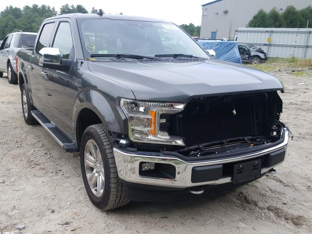 1FTEW1EP8KFB41706-2019-ford-f-150