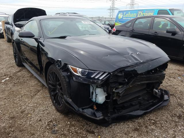 1FA6P8AM5G5326756-2016-ford-mustang