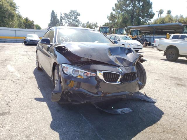 2016 BMW 435 I Gran for sale in Van Nuys, CA
