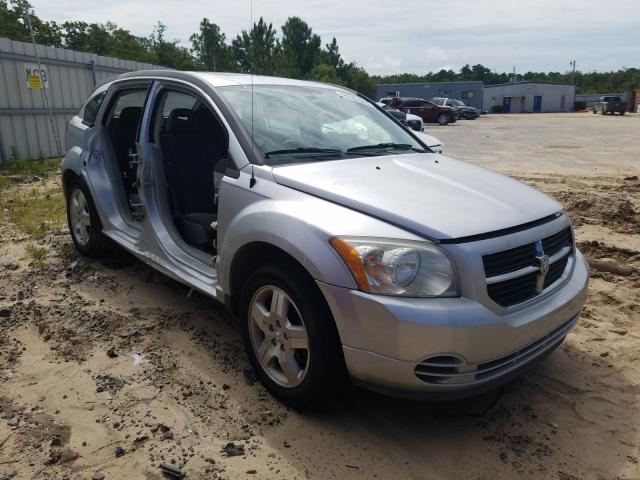2007 Dodge Caliber SX for sale in Gaston, SC