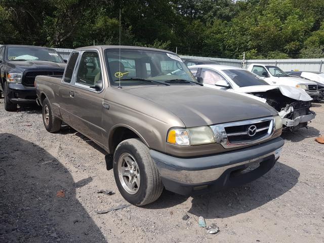 4F4YR46UX3TM00538-2003-mazda-b3000