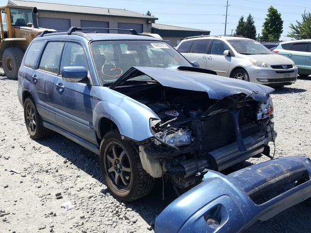 JF1SG69657H704145-2007-subaru-forester