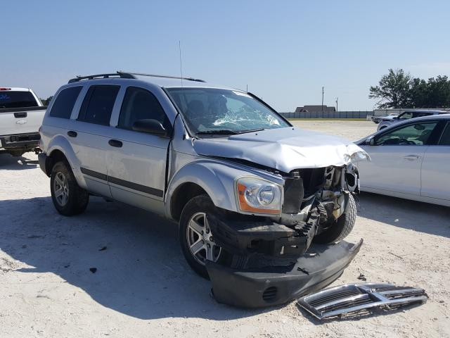 1D4HD38K66F167485-2006-dodge-durango