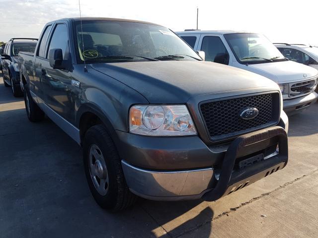 1FTRX12W04NC44315-2004-ford-f-150