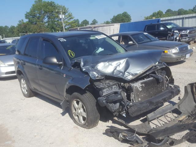 2006 Saturn Vue for sale in Florence, MS
