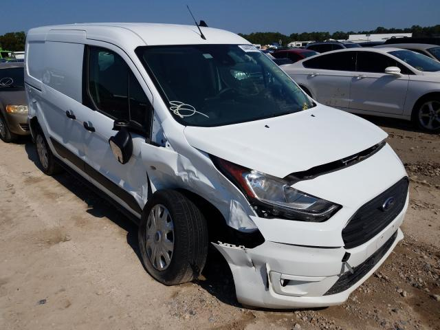 NM0LE7F21K1405679-2019-ford-transit-connect