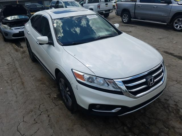 5J6TF2H54FL001743-2015-honda-accord