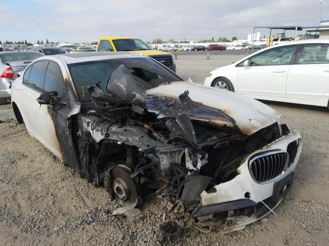 WBAYA8C59DD227656-2013-bmw-7-series