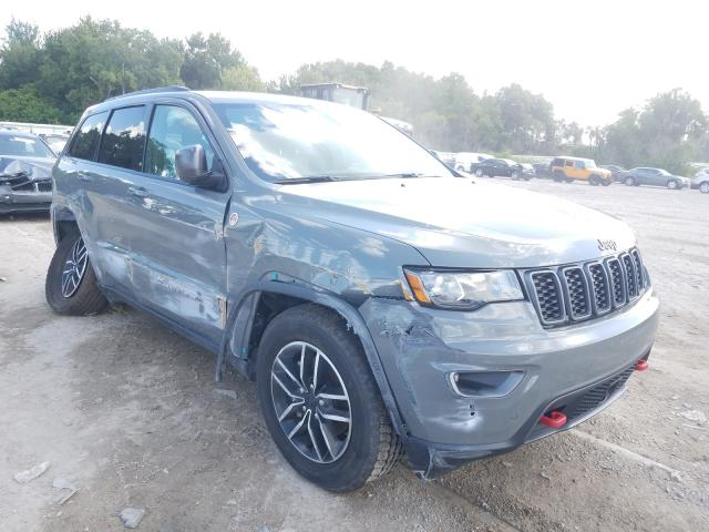 1C4RJFLG2LC314879-2020-jeep-cherokee
