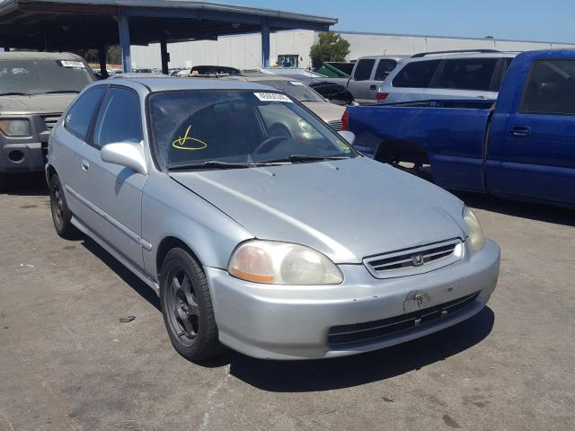 2HGEJ6426WH111871-1998-honda-civic
