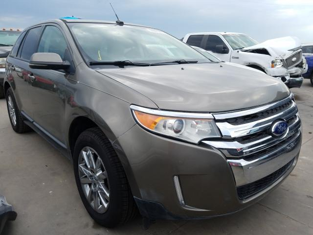 2FMDK3J93DBA95602-2013-ford-edge