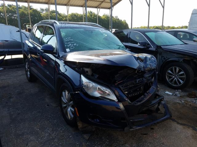 WVGAV7AX5BW546900-2011-volkswagen-tiguan