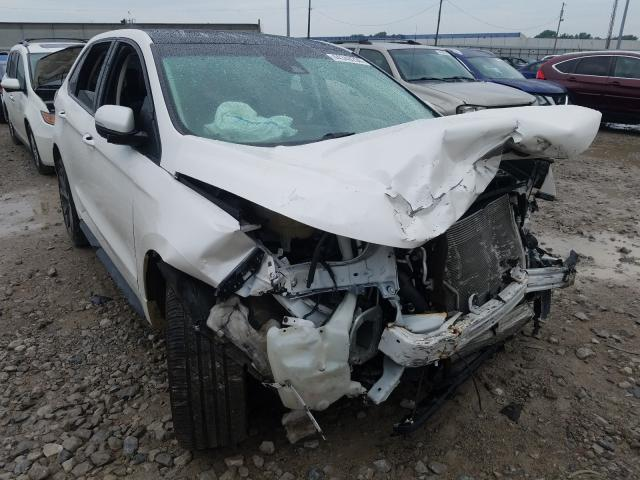 2FMPK4AP6GBB50341-2016-ford-edge