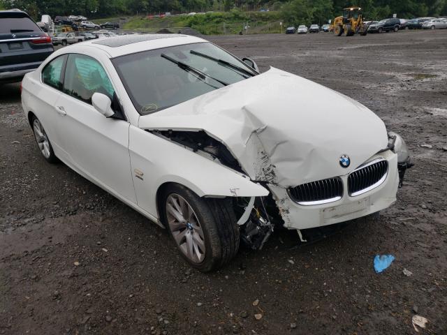 WBAKF5C5XCE657713-2012-bmw-3-series