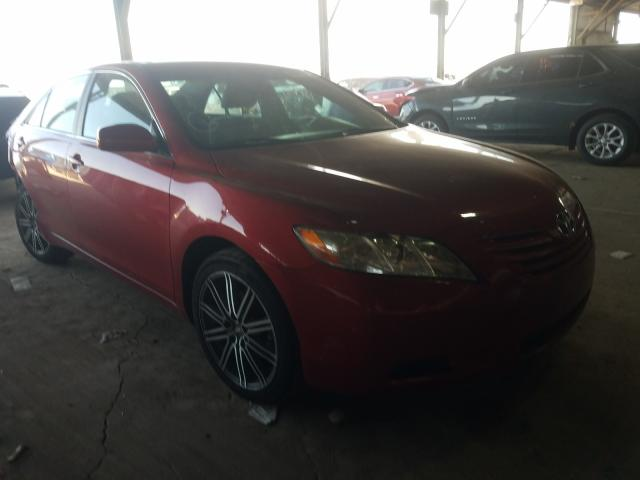 4T4BE46K29R103924-2009-toyota-camry