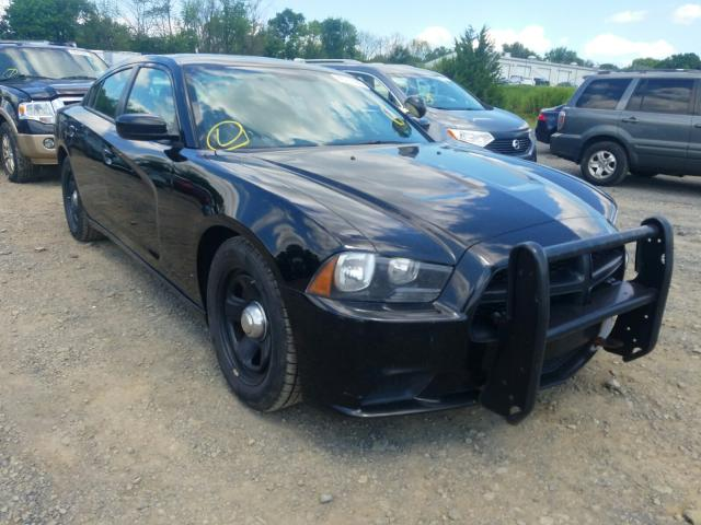 2C3CDXAT5DH597476-2013-dodge-charger