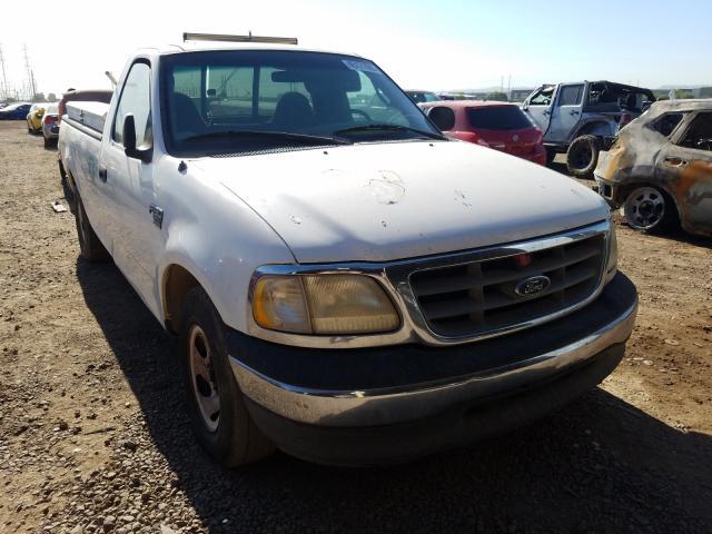 1FTRF17L41NB22425-2001-ford-f-150