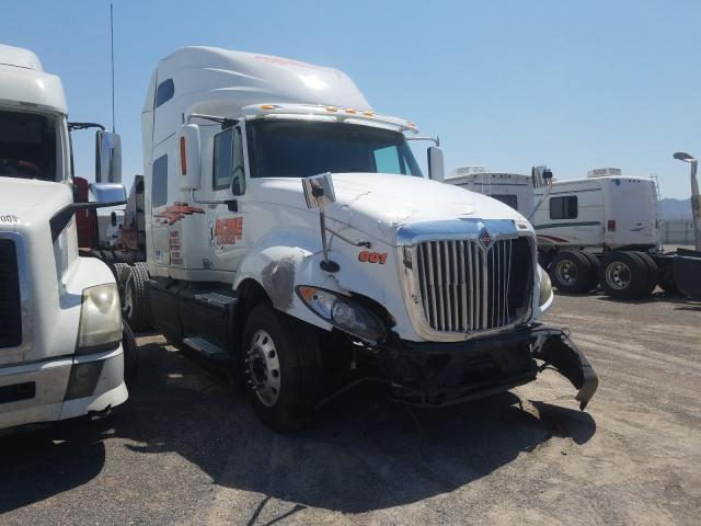 2014 International Prostar for sale in Anthony, TX