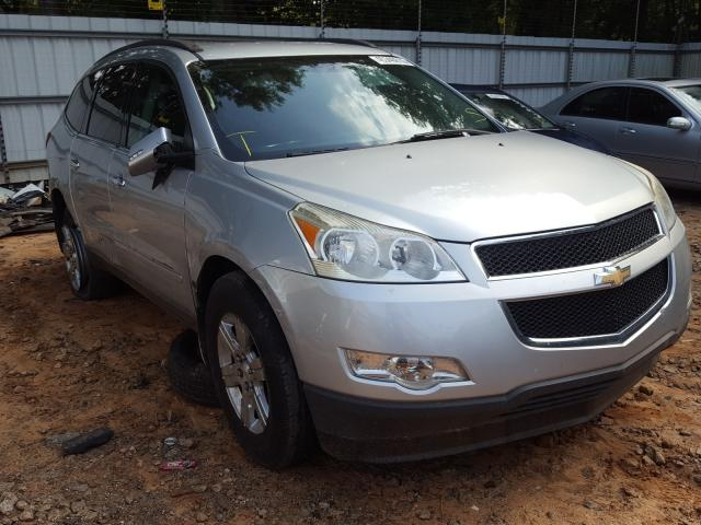 1GNKRGED9CJ104317-2012-chevrolet-traverse