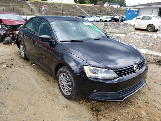 2014 Volkswagen Jetta Base for sale in Concord, NC