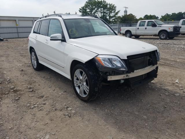2014 Mercedes-Benz GLK 350 for sale in Florence, MS