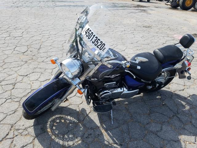JS1VS55A152106090-2005-suzuki-boulevard-1