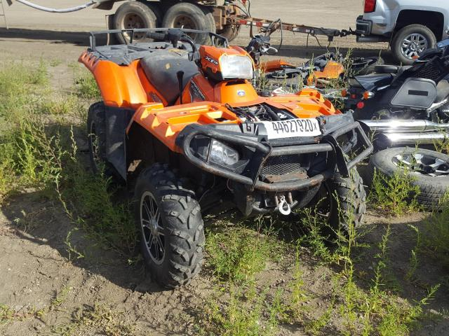 2011 Polaris Sportsman for sale in Billings, MT
