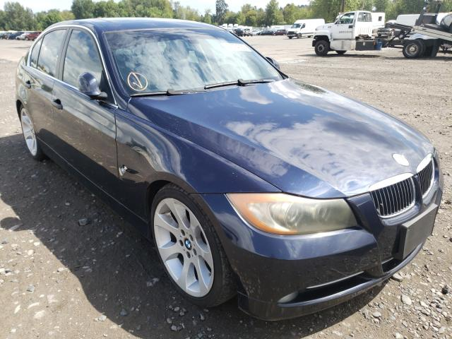 2008 BMW 335 I for sale in Portland, OR