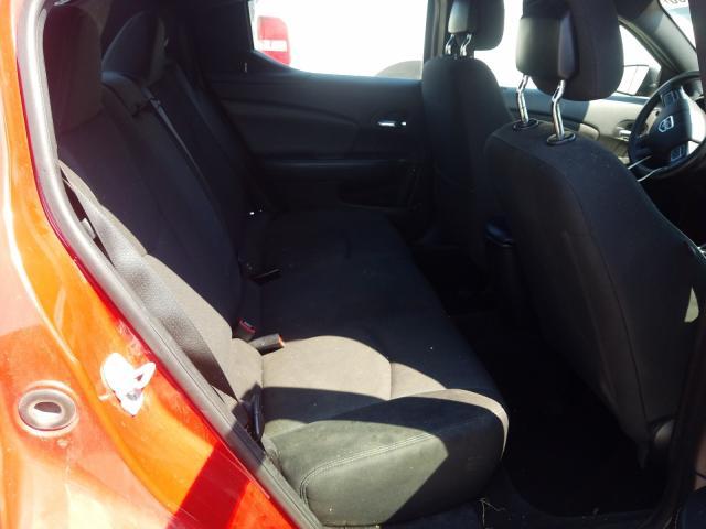 clean title 2013 dodge avenger sedan 4d 2 4l for sale in rogersville mo 45162030 a better bid car auctions