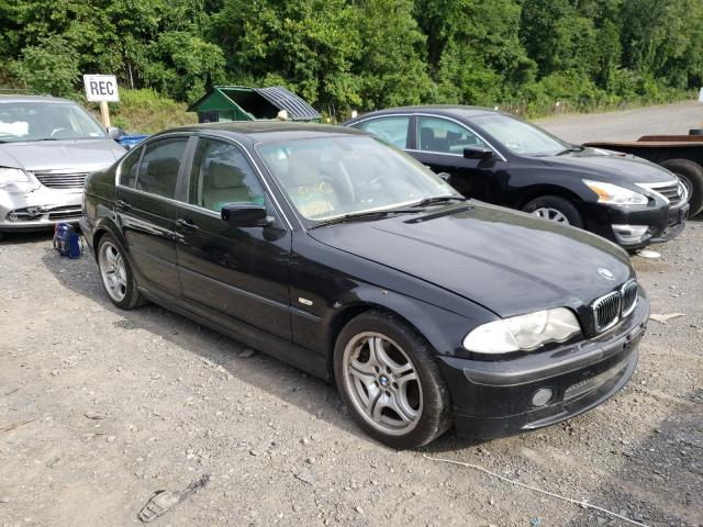 WBAAV53491FT02240-2001-bmw-3-series