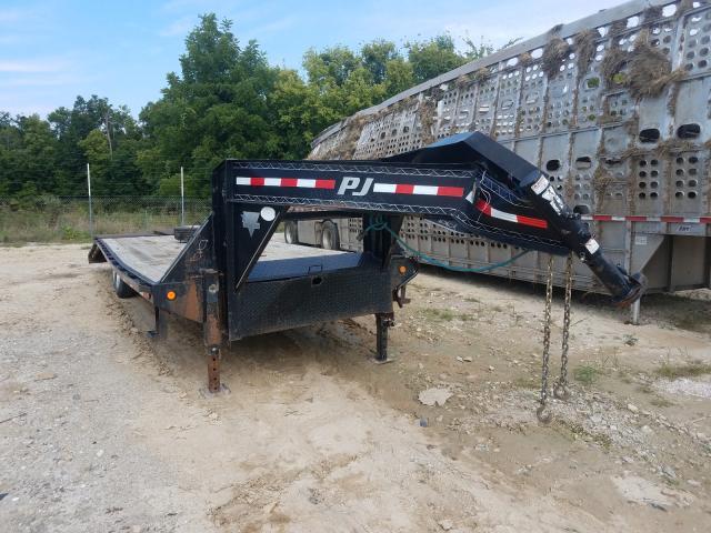 4P5FS2823E3008935-2014-other-trailer